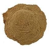 OliveNation Tamarind Powder 16 ounces
