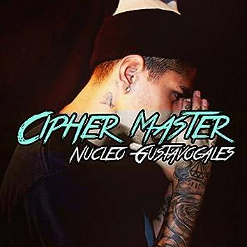 Cipher Master - Single