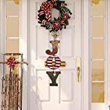Top 10 Christmas Wall Hanging Decorations