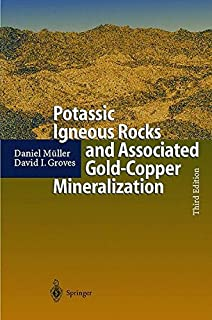 Best gold ore for sale Reviews