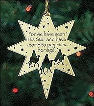 Best we three kings christmas trees Reviews