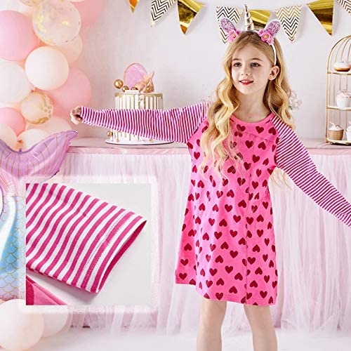 4 year old dress _image2