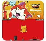 Protecteur Duraflexi - Jibanyan - Yo-Kai Watch pour Nintendo New 3DS XL