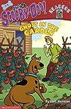 Ghost in the Garden (Scooby-Doo Readers, 4)