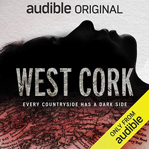 West Cork (Original Podcast) Titelbild
