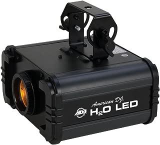 American Dj H2O Led Water Effect Light