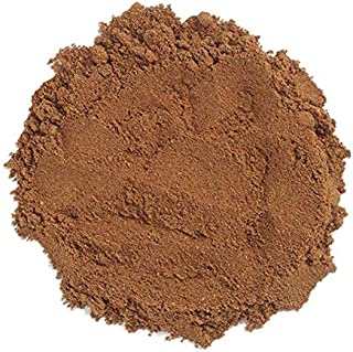 Frontier Co-op Pumpkin Pie Spice, Certified Organic 1 lb. Bulk Bag