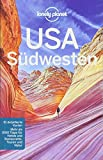 Lonely Planet Reiseführer USA Südwesten (Lonely Planet Reiseführer Deutsch)