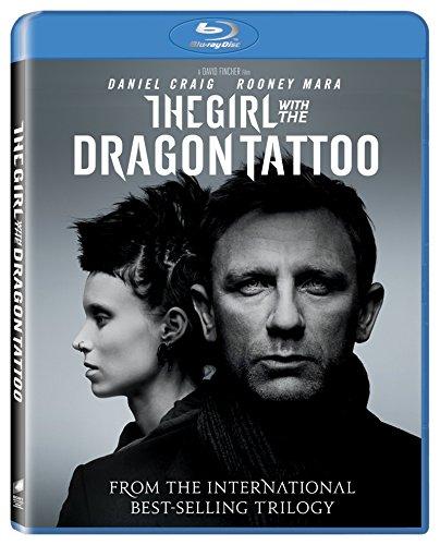 quel est le meilleur thriller 2011 choix du monde