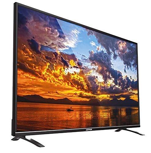 smart tv zephir online