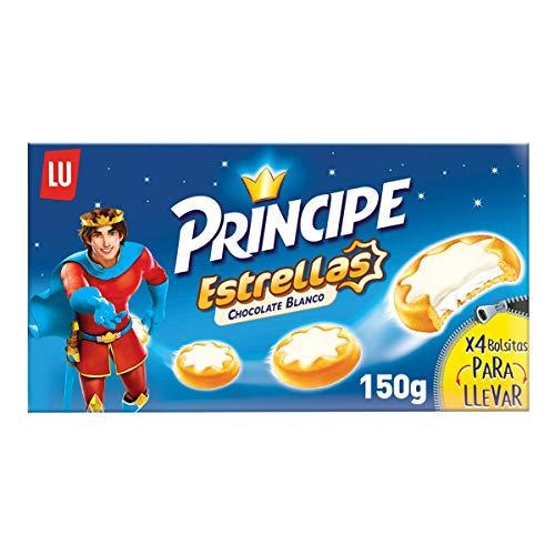 prince koekjes lidl