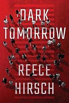 Dark Tomorrow  Lisa Tanchik Book 2