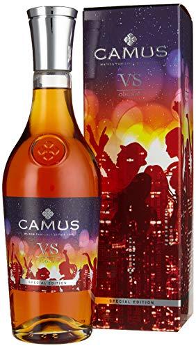 Camus VS Elegance Cognac Limited Edition (1 x 0.7 l)