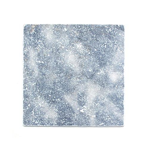 Mosaikmatte Kozan Grau