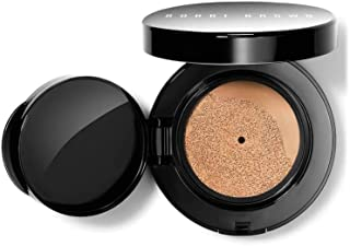 Best bobbi brown foundation cushion compact Reviews