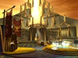 Immagine 1 guild wars standard edition