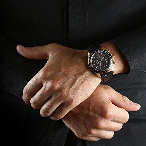 Philip Watch R8271607001