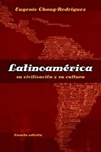 Best latinoamerica su civilizacion y su cultura Reviews