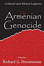 The Armenian Genocide: Wartime Radicalization or Premeditated Continuum