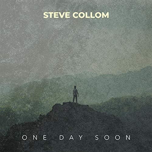 Steve Collom