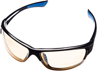 Best magnified driving glasses Reviews
