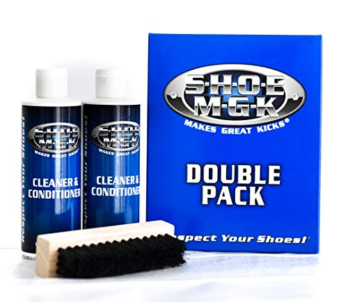 Highest Rated Shoe Care & Accessories