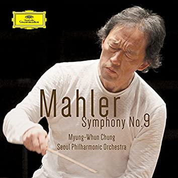 Mahler Symphony No.9 In D