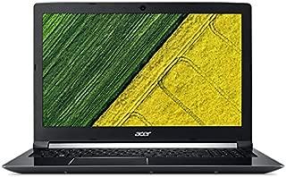 Acer Aspire 7 A715-71G-71NC 15.6