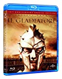 Il Gladiatore (15th Anniversary SE)