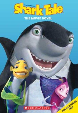 the raw shark - 4