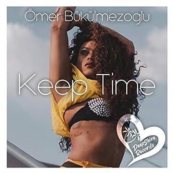 Keep Time