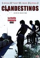 Clandestinos [Italian Edition]