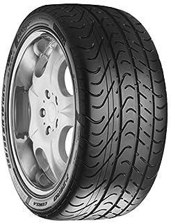 Pirelli-355/25ZR21 (107Y) XL CORSAa(L)-E/A/71-Summer-Tyre (B00NWIWD6G) | Amazon price tracker / tracking, Amazon price history charts, Amazon price watches, Amazon price drop alerts