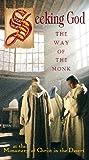 Seeking God the Way of Monk [VHS] [Import USA]