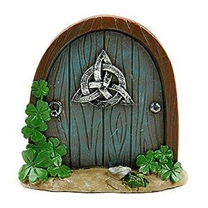 touch of ture 55804 fairy door fairy garden door 35