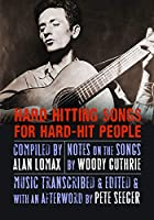 Hard Hitting Songs for Hard-Hit People