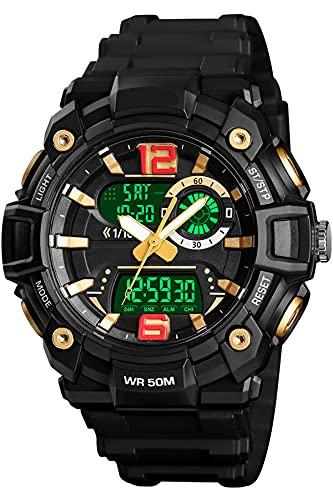 Reloj - findtime - Para - ZXLSK1529GOLD