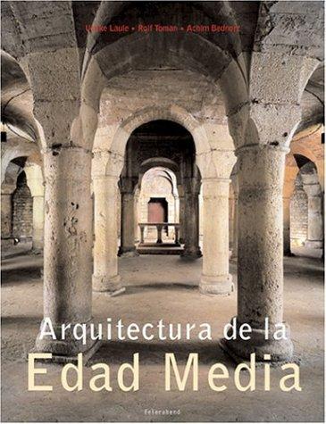 Arquitectura de la Edad Media