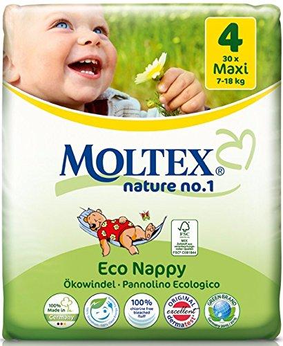 MOLTEX Nature
