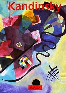 Kandinsky (Basic Art)