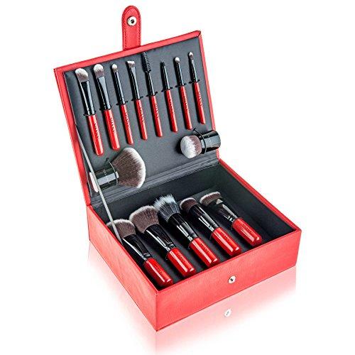 Sets Maquillaje Sephora marca SHANY