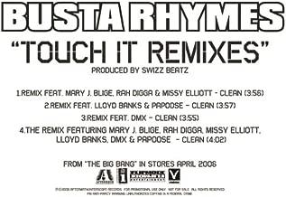 Best dmx feat busta rhymes Reviews