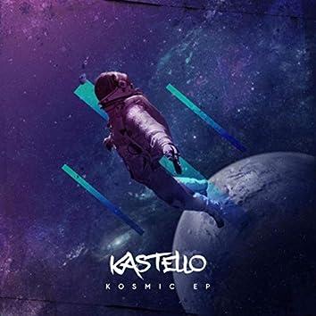 Kosmic EP