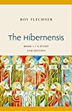 The Hibernensis: A Study and Edition
