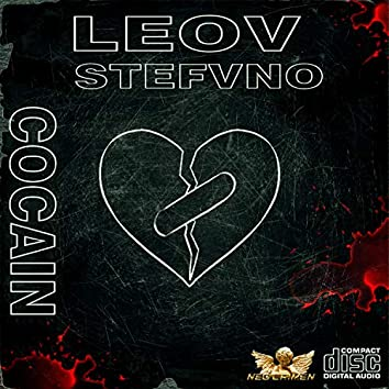 Cocain (feat. Stefvno)