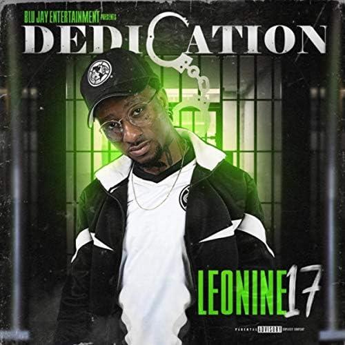 Leonine17