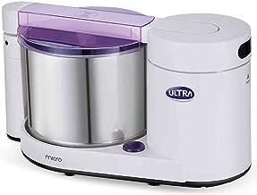 Ultra Mirco Micro Wet Grinder, Purple