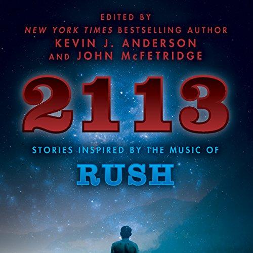 2113 audiobook cover art