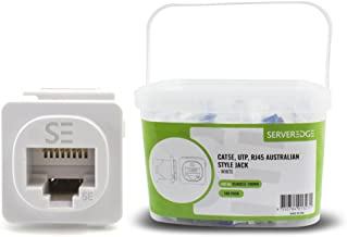 G.Skill NT Series 4GB 288-Pin DDR4 SDRAM DDR4 2400 (PC4 19200) Intel X99 Platform Desktop Memory Model F4-2400C15S-4GNT
