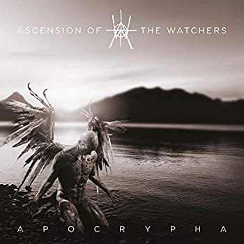 Apocrypha Ascension Of
